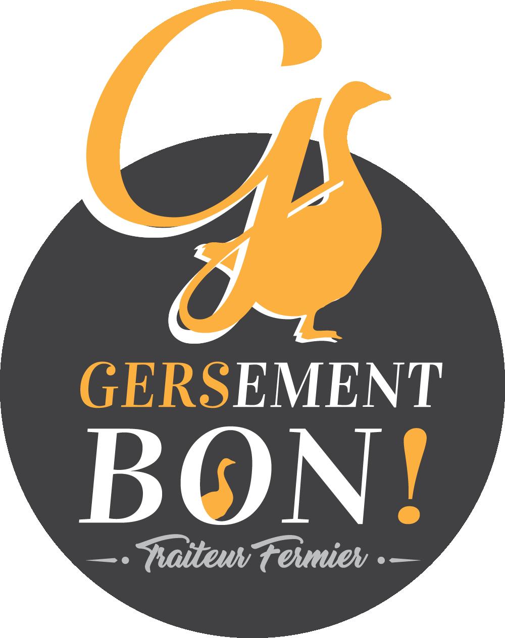 Gersement Bon